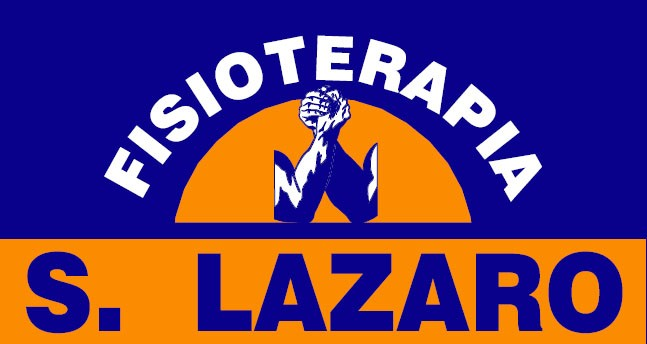 Fisioterapia San Lazaro