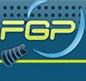 federacion galega de padel