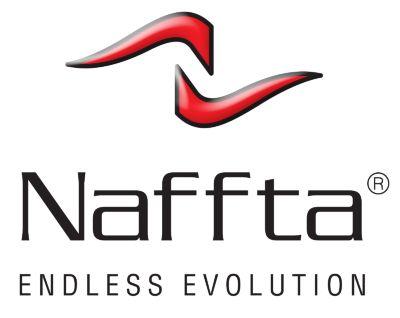 www.naffta.com